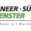 Kneer Logo Featured Image