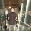 Maine Architect Video Thumb
