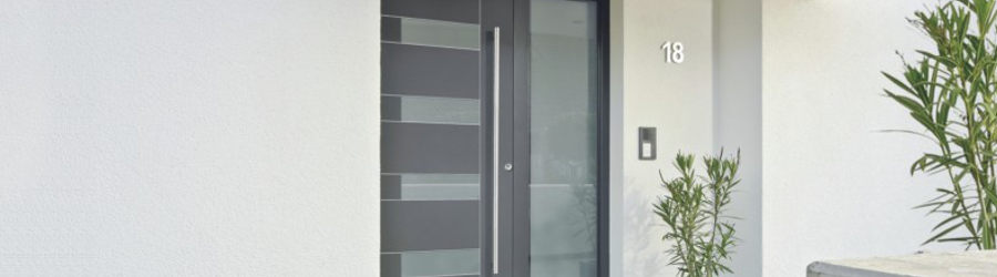 page_images_doors